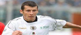 Morto Paolo Ponzo : ex centrocampista del Modena durante una maratona