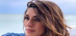 Ho lasciato Salvini quando è diventato ministro! la rivelazione di Elisa Isoardi