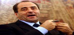 Antonio Di Pietro contro Silvio Berlusconi : Un assassino riabilitato non torna innocente