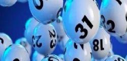 Estrazioni di Lotto, 10eLotto e Superenalotto di martedì 6 marzo 2018 : i numeri vincenti