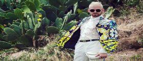 Chi è Vincenzo Maiorano? Curiosità e news sul fashion creator