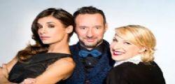 Stasera in TV : Programmi Tv Prima Serata Oggi Lunedì 27 Gennaio 2014