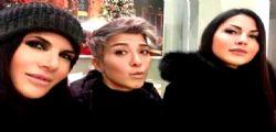 Donna Pamela si confessa sul caso Prati-Caltagirone