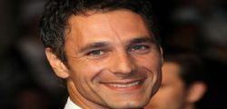 Raoul Bova lascia la moglie Chiara Giordano?