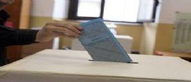Elezioni 2013 : Spoglio Ballottaggio Diretta Exit Poll