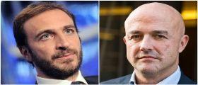 Vatileaks 2 : Il Vaticano indaga i giornalisti Gianluigi Nuzzi e Emiliano Fittipaldi