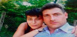 Coppia scomparsa a Piacenza : catturato Massimo Sebastiani, il corpo di Elisa trovato in un bosco