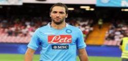 Anticipi Serie A : Napoli Atalanta 2-0 | Torino Milan 2-2