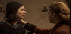 Anticipazioni Il Segreto | Video Mediaset Streaming | Puntata Domenica 6 Settembre 2015