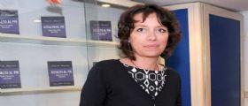 Morta la giornalista Francesca Pilla de Il Manifesto : Aveva solo 40 anni