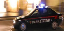 Ancona : Neonata trovata morta in discarica, forse abbandonata in un cassonetto