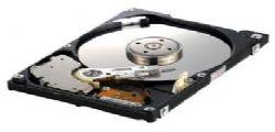 Olanda : Hard disk più veloci grazie ai laser