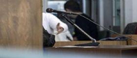 Il pentito La Barbera sulla Strage di Capaci : La mafia non agì da sola