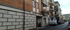 Agropoli (Salerno) : Trovato cadavere di una donna legata e imbavagliata