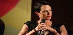 Asia Argento fuori da X Factor : i dettagli dalla conferenza stampa