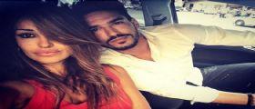 Rosa Perrotta e Pietro Tartaglione sposi : Matrimonio a Napoli dopo il reality
