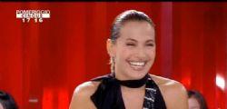 Pomeriggio 5 Video Mediaset | Diretta Streaming | Puntata Oggi 30 Ottobre 2014