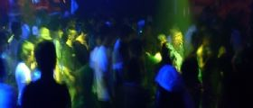 Padova, droga dello stupro per le discoteche : 4 arresti