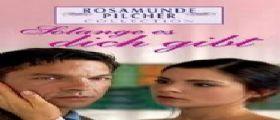 Film in TV Stasera 19 luglio 2014: Rosamunde Pilcher o I Ragazzi di Timpelbach?