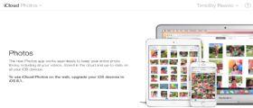 Apple rilascia a tutti gli utenti di iOS 8.1 beta iCloud Photo