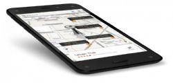 Fire Phone : Amazon presenta lo smartphone con display 3D