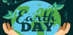 Oggi Earth Day ... proviamo a guarire le ferite della terra