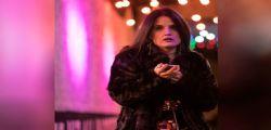 Morta a 33 anni l'attrice Danika McGuigan: stroncata da leucemia, aveva recitato in Philomena