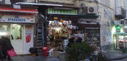 Un infarto durante la rapina! Antonio Ferrara morto a Napoli a 64anni