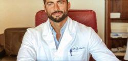 Il medico più bello d