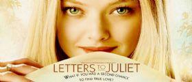 Guida TV Stasera 15 agosto 2014 : Le due eredità, Letters To Juliet o Fantozzi?