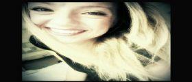 Varese : Valentina Scampini, giovane hostess 28enne scomparsa