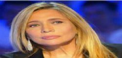 Mara Venier : Non sbarcherò sull