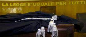 Ravenna : 12enne data in sposa per un debito di 30mila euro