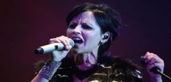 Cranberries - Come è morta Dolores O