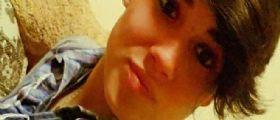 Sonia Cuomo caduta e morta nel dirupo al Fusaro : Polemica furiosa sulla sicurezza
