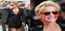 Io come Lady Diana, dimenticata da chi diceva di amarmi! Sharon Stone e il dramma dell'ictus
