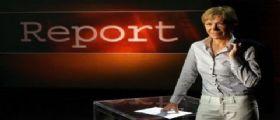 Report Rai Tre : Anticipazioni e Diretta Streaming 16 Dicembre