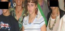 La 16enne Rosita Raffoni suicida : Mi odiate, non mi rimpiangerete