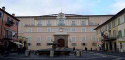 Papa Francesco rinuncia a Castel Gandolfo che diventerà museo