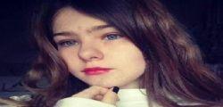 La 13enne Sara Francesca morta in piscina : Ho provato a tirarla, ma il risucchio...