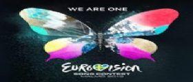 Eurovision 2013 : vince la Danimarca con Emmelie de Forest