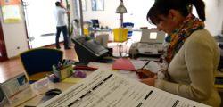Italiani tartassati dalle tasse! 552 euro in più rispetto alla media europea