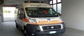 Fasano : autista di scuolabus si sente male ma riesce a mettere in salvo i bimbi ... lui muore