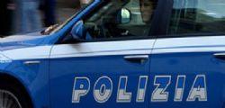 Tor Bella Monaca : sequestro da 3 mln di euro a clan Cordaro