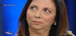 Serafina  stuprata nella guardia medica: Ci dispiace nessun indennizzo