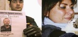Omicidio Iole Tassitani - Il killer Michele Fusaro: Lasciatemi in carcere