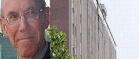 Don Gino Temporin : abusi in seminario Ex rettore
