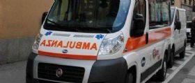 Milano, 34enne trovato morto sgozzato in un BeB : Si è ucciso, un raptus
