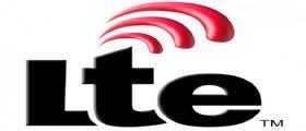 Lte Vodafone : in Italia arriva in altre città