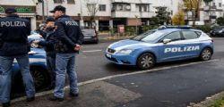 Mafia, Stidda era pronta ad una nuova guerra : blitz a Nord e a Sud, 110 arresti